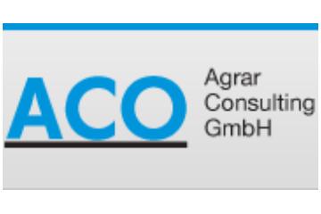 ACO Agrar Consulting GmbH