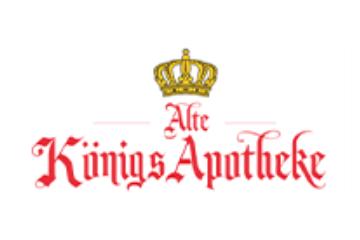 Alte Königsapotheke