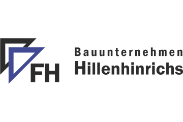 Bauunternehmen F.Hillenhinrichs GmbH