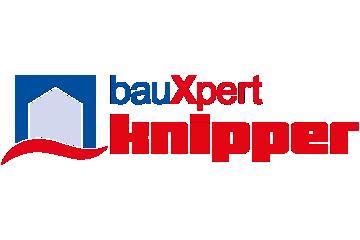 BauXpert Knipper GmbH & Co. KG