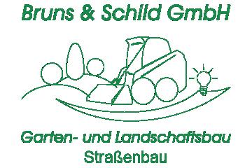 Bruns & Schild GmbH
