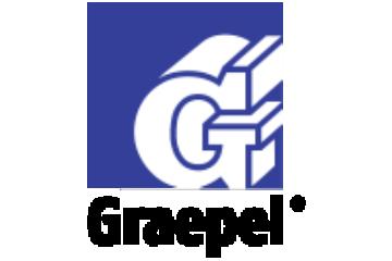 Graepel AG