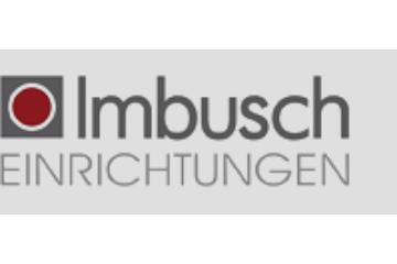 Imbusch Einrichtungen GmbH
