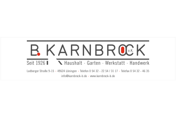 B. Karnbrock e.K.