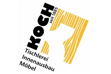 Tischlerei Koch GmbH