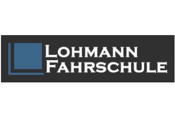 Fahrschule Lohmann