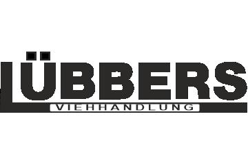 Lübbers Viehhandlung