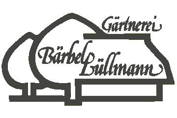 Lüllmann Blumenhaus
