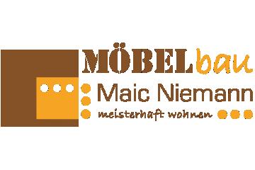 Möbelbau Maic Niemann
