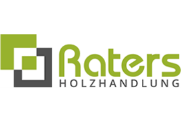 Raters Holzhandlung GmbH