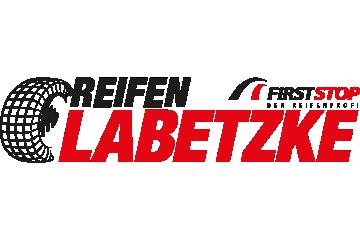 Reifen Labetzke GmbH