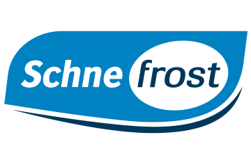 Schne-frost Ernst Schnetkamp GmbH & Co. KG