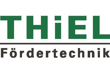 Thiel GmbH