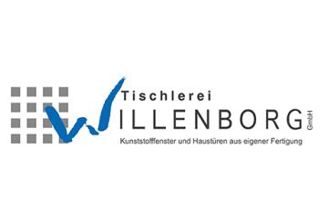 Tischlerei Willenborg GmbH
