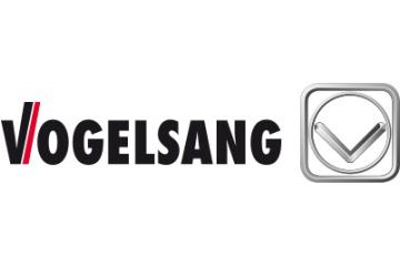 Hugo Vogelsang Maschinenbau GmbH