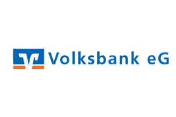 Volksbank eG Löningen