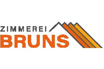 Zimmerei Bruns GmbH