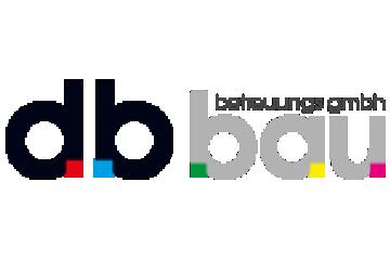 db bau Betreuungs GmbH