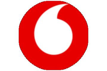 Vodafon-Shop Quakenbrück